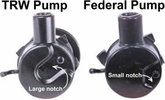 pump_differences.jpg (18078 bytes)